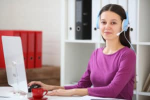 legitimate online tutoring jobs