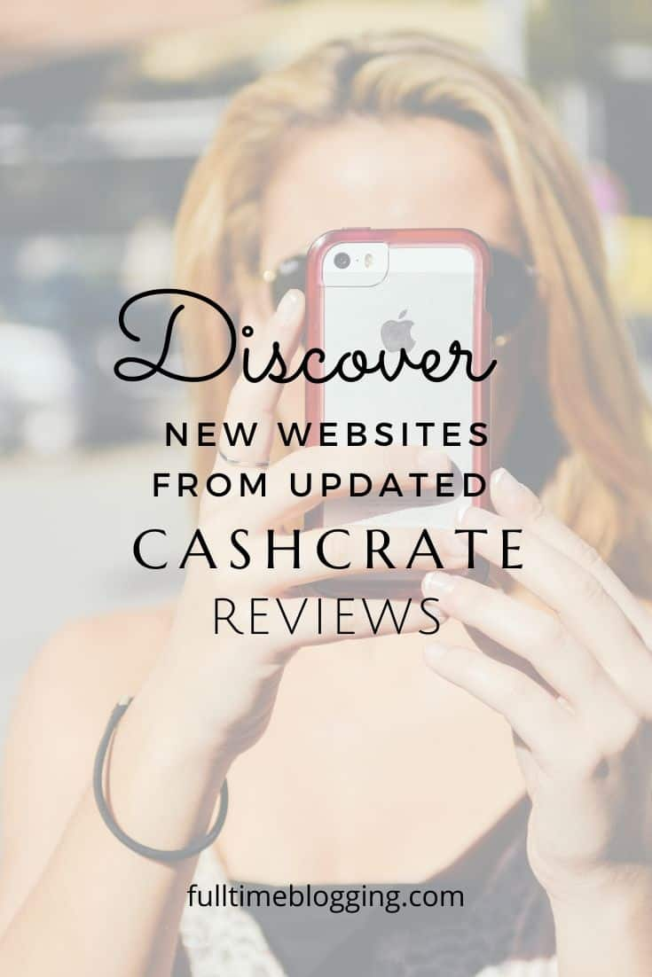 cashcratereviews