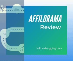 an affilorama review