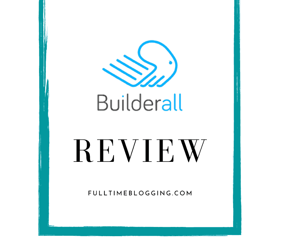 How Does Builderall Work