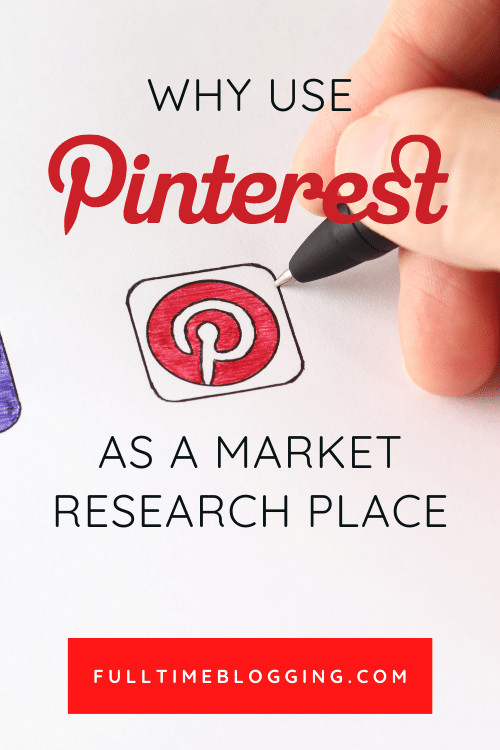 why use pinterest