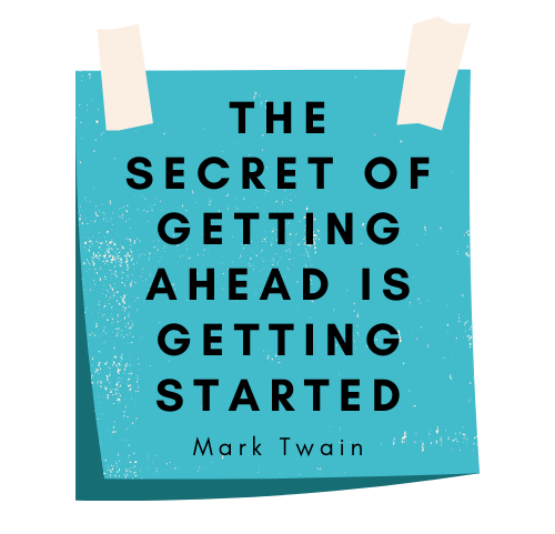 How To Start A Blog Step By Step For Beginners