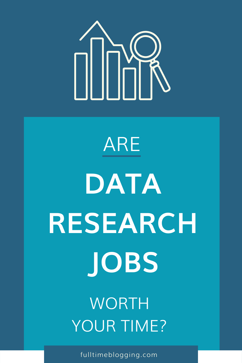 Data Research Jobs