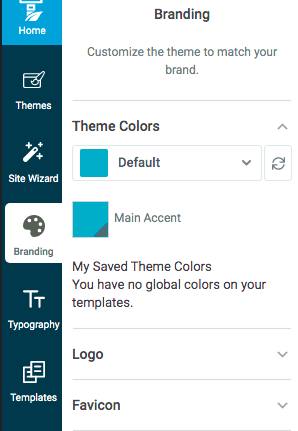how to customize your brand