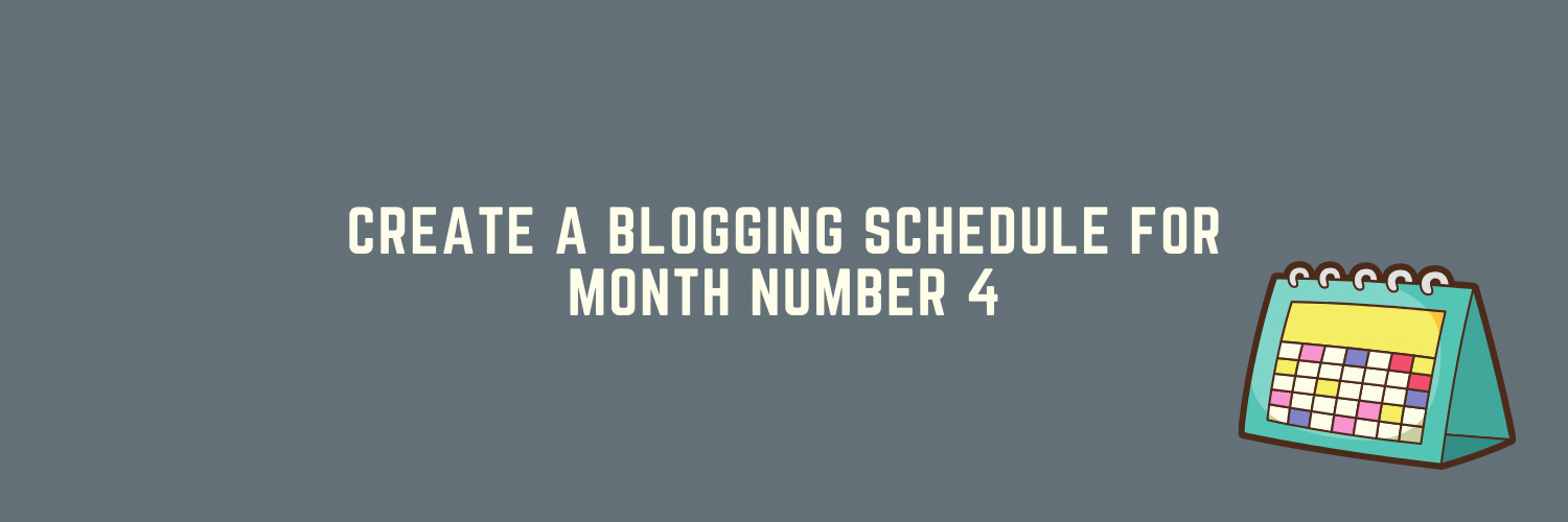 How To Start A Blog About Music And Make A Living Online
